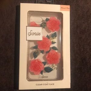 Sonix iPhone Case